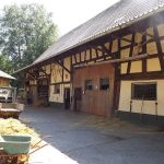Bodensee-Zoo
