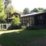 Naturkundehaus (Tiergarten Nürnberg)