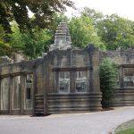 Ankor Wat (Zoo Osnabrück)