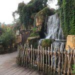 Impressionen aus dem Erlebniszoo Hannover