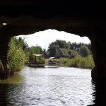 Flussfahrt (ZOOM Erlebniswelt)