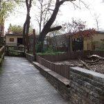 Heimattiergarten Bierer Berg