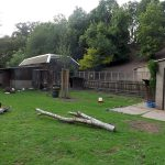Tierpark Walbeck