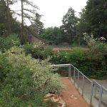 Tiergarten Eisenberg
