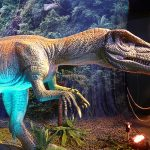 Herrerasaurus (Dinoworld)