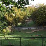 Südamerikaanlage (Zoo Wuppertal)