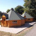 Grünes Klassenzimmer (Tierpark Gotha)