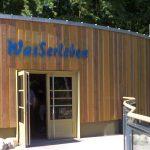 Wasserleben (Zoo Augsburg)