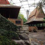 Gondwanaland (Zoo Leipzig)