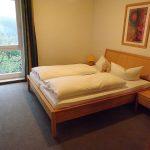 Zimmer im Ferienpark Brockenblick