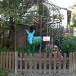 Vogelpark Abenspark