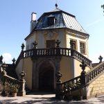 Friedrichsburg (Festung Königstein)