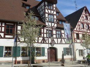 Hirtenmuseum Hersbruck