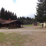 Waldmuseum (Wildpark Mehlmeisel)