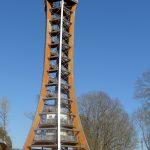 Saaleturm