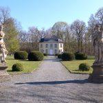 Sophienlust (Schloss Burgk)