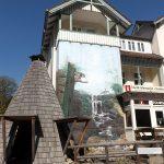 Tourist Information Bad Harzburg