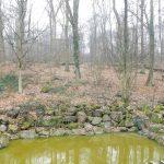 Wolf- und Bärenanlage (Fasanerie Wiesbaden)