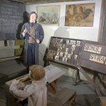 Foltermuseum Wien