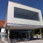 Gironcoli-Museum