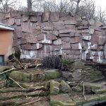 Nutriaanlage (Zoo Halle)